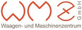 WMZ GmbH Logo