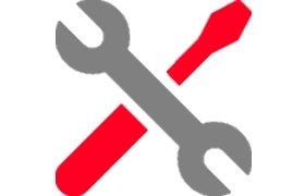 Werkzeug Symbol