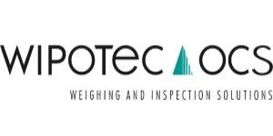 WIPOTEC-OCS Logo