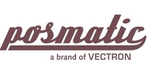 posmatic logo